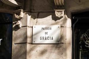Passeig5