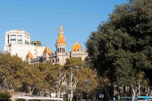 Plaza catal 2