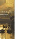 Libri. Shantaram. Gregory David Roberts.