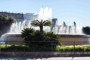 plaza catalon5