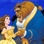 Un amore da favola. Tutta colpa di Walt Disney.