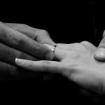 Esistono matrimoni felici e duraturi?