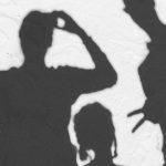 Equità. Perché non iniziamo dalla genitorialità paritaria?
