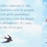 Lorenzo Marone – Magari domani resto.